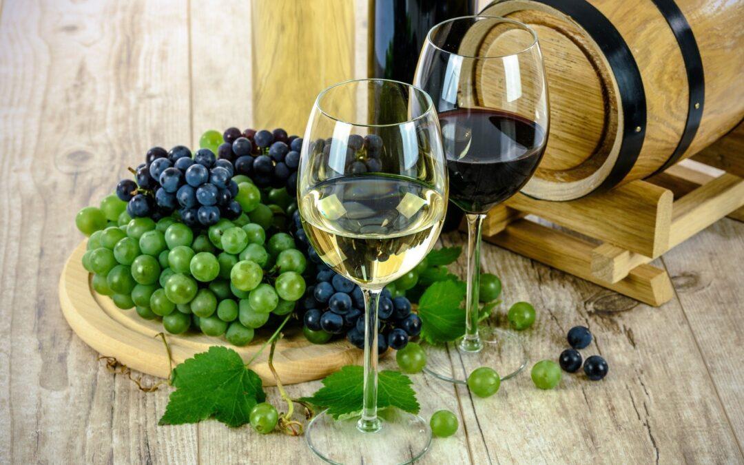 Ce qu'il faut savoir sur le vin en général